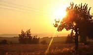 V�chod Slunce (Estel)
