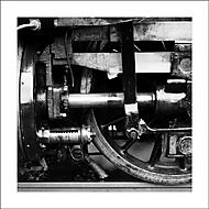 Mašina. (Ivan 76)