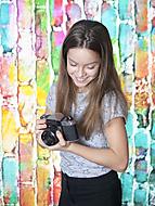 Katka - Radosť z fotografovania (Roman110)