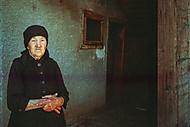 Teta Annuška (Zoran_2)