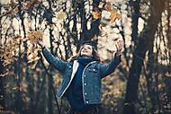 Podzim na jeseň (jozef67)