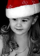 Vánoční :-) (SIFI)