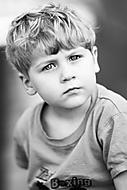 Filip (jája1976)