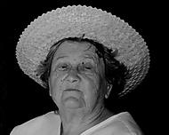 Babička (kubakod)