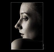 Portrét klidné slečny (Štěpán Páťal)