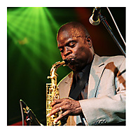 Maceo Parker (angel74)