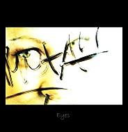 Eyes (matess)