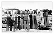 Bratislavske nabrezie trochu inak I (adriankacani)