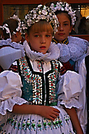 http://galerie.digiarena.e15.cz/data/519/thumbs/IMG_008011.jpg