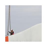 o větrníkovi I. (shimmell)