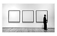 MoMA (cyclop)