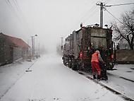 http://galerie.digiarena.e15.cz/data/519/thumbs/zima_v_Kostelanech.jpg