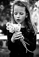 Vzpomínka na jaro..... (jája1976)