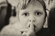 Pšššššt !!! (Bullss)