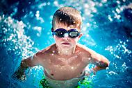 Phelps Junior (nejmil)