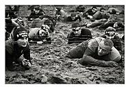 Spartan race (zewag)