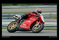 Ducati Speed Week 2005 (Maxim67)