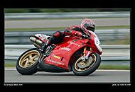 Ducati Speed Week 2005 (Maxim67)