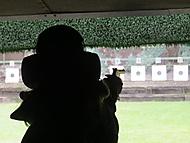 Střelecký závod (milospistol)