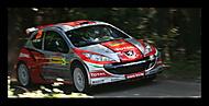 Barum Rally Zlín 2007 (daniel_linnert)
