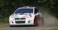Barum Rally 2007 - neděle (daniel_linnert)