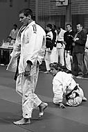 Judo Brno CUP - 81kg (kohai)
