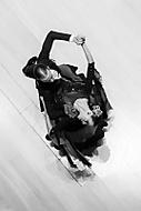 Tanec s nadhledem (Mc_Dedek)