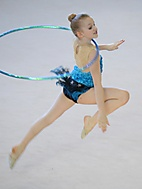 Moderní gymnastika 02 (f.valova)