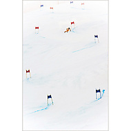 slalom II (kozakm)
