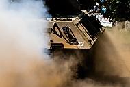Tankový den (Grrrty1)