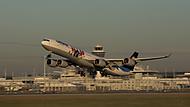 A340 Bayern Mnichov (lokomotionjoe)