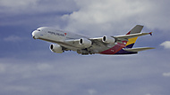 A380 vo Frankfurte (lokomotionjoe)