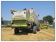 Claas (mr.dn)