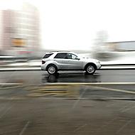 Mercedes (FotoOndra1)