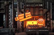 Industriality II (kuldas)