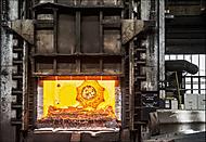 Industriality (kuldas)