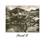 Ford T (No-ni)