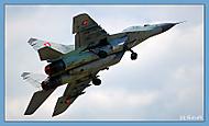 Mig-29 (GuruM)