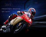 Proxxon Racing Team Austria (jules)