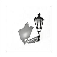 Lampa (DagmarB.)