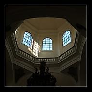 Fragmenty kostela 1 (honzj)