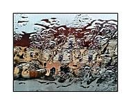 Padá kiša padá... (sluník)