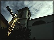 víra (slavusa)