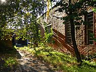 Mizející areál Svitu Zlín (Bohumil07)