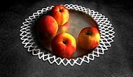 jablka (vaclavbond)