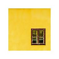 Okno (Uhler)