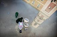 Vzpomínka na Nice (ali111)