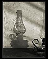 světlo a stín (Jarda.L)