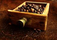 Čas na kávu (millana)
