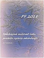 PF 2018 (DagmarB.)
